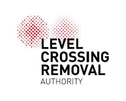 Level_Crossing_Removal_Authority-Thumb.jpg